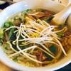 ヒューストンで美味しいベトナム料理 フォーの昼食。 Huynh Restaurant