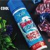 甘いイチゴと爽快感!【リキッド】COF SUPER COOL STRAWBERRY FROST
