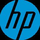 hpprintersupportpro's Blog