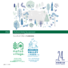 フィンテックグローバルから第24期定時株主総会決議通知と事業報告書が届きました(2018年12月)