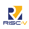 6th RISC-V Workshop の Registration および Call for Papers が始まりました