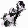 【Event】シャーロック・ホームズと音楽を | 音食紀行「ホームズ生誕祭2018」