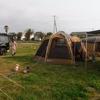 ARANAMIキャンプ 2