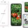 iPhone 8について5つの新しい価値ある機能を教えてください