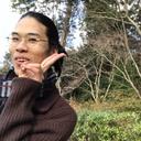書を読んでクラブに行こう 玉井幸助(タマイコウスケ)公式ブログ