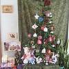 今年もメリークリスマス♡