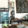 グアテマラ アンティグアのおすすめカフェその①