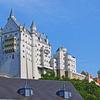 #06 姫路にあるもう1つの立派なお城を撮ってこようツーリング