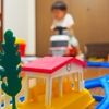 2~3歳の子どもにおもちゃを買う頻度やタイミング、これいかに