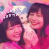 【電波通信】ねもぺろ from でんぱ組.incのポップな新曲「にゃんにゃん♡ちゅちゅちゅ♡」のMVが公開