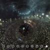 LIGHT is TIME シチズン ミラノサローネ2014 凱旋展示を360写真でみる