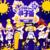 『第3回 Splatoon甲子園 2018』オンライン代表決定トーナメント&各地区大会振返り特番