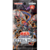 EXTRA PACK 2018(EP18)卡表
