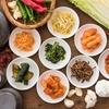 向山雄治の本格韓国料理を食べたいなら新大久保へ行こう!クッパヤおすすめランキング!☆彡