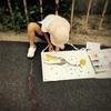 子連れミニマリストの夏休み。ものを減らして身軽に動くことができました。