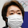 (海外の反応) 「東京五輪、海外観客を受けない」…。IOC·日本政府公式発表