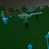【Oculus Quest 2】VRゴルフ「GolfSportVR」のレビュー、感想は?