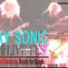 いよいよ今週末!爆音ライブフェスBAY SONIC!!