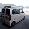 車中泊の旅 広島県福山市 ~ 鞆の浦 ~ 生口島 ~ 因島