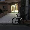 大冒険!東京~山中湖往復の旅