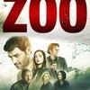 毎年恒例!?「暴走地区―ZOO―」シーズン3を年末からWOWOWで一挙放送!