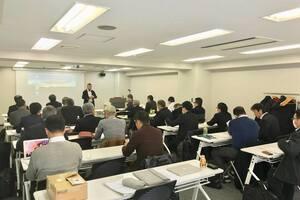 再築基準検討委員会/日本伝統再築士会京都支部のブログ