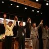 岡谷市での日本共産党演説会にお越しいただきありがとうございました