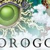 Switch/PS4/PC「『ゴロゴア』(Gorogoa)」レビュー!重ねられたイラストが時間と空間を超越する!発想に圧倒されるパズルアドベンチャー!