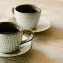 コーヒー展@三軒茶屋LUPOPOのブログ