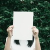 ブログのプロフィールは個性を出せ!本当の自分を出すべし!