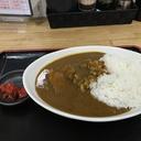 EATさん☆の enjoy-foodブログ