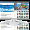 EIZO FlexScan 27.0インチ ディスプレイモニター EV2785-BK を1年間使った感想!! その1