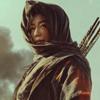 Netflix『キングダム:アシンの物語』ネタバレあらすじ感想!美しき復讐者はゾンビ元凶?映画の悲劇考察・評価