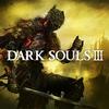 【PS4おすすめソフト】ダークソウル3の魅力を全力で語る