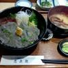 春の東京ブラブラ🚶おでかけツアー PHASE-06 江ノ電乗ってみた!そして「砂混じりのぉ茅ヶ崎〜」へ🎶