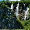 クロアチアの最高の場所:プリトヴィツェ湖群国立公園