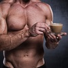 Can You Really Lose Weight on the Coffee Diet?