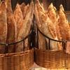京都宇治市黄檗の「たま木亭」の、おすすめのパン達✨