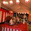 【知ってる?】大阪でしか見られない伝統の舞『龍踊り』とは?