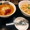 大阪 梅田 つけ麺  (つけめん TETSU)