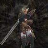 【盾ジョブ向け】サポートジョブ用青魔法のラーニング【FF11】