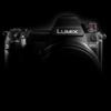 【映像制作】Panasonic S1/S1Rの詳細情報は1/31に発表されるらしい!?