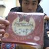 【チーズ】をフィッシャーズが紹介 種類は何?Amazon・楽天での最安値は?