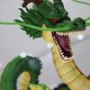 【ワンフェス2020 winter】『ドラゴンボール』悟空の次はベジータ!?『デジモン』メタルグレイモンについに彩色!