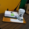【午前中に完売するフルーツサンドイッチ】俺のBakery&Cafe 新宿京王モール