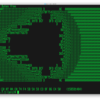 V20-MBCエミュレータの開発 その6