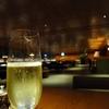 キャセイパシフィック ファーストクラスラウンジ ザ・ピア 食事もスイーツもマッサージも素晴らしいラウンジ【HKG】CATHAY PACIFIC THE PIER First Class Lounge
