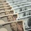 現預金、外貨MMFの比率が上がった理由