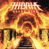 Hibria 「Blind Ride」