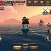 【海賊仁義アルベルト】最新情報で攻略して遊びまくろう!【iOS・Android・リリース・攻略・リセマラ】新作スマホゲームが配信開始!